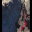 Christie's NY to offer masterpiece by American artist Clyfford Still