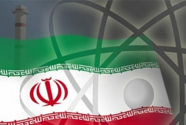 U.S. to buy heavy water used in Iran nuke program