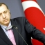 German Pirate Party leader detained for citing poem about Erdogan