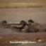 Азербайджан вновь применил гаубицы и РСЗО против армии и сел в Карабахе