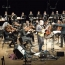 German orchestra accuses Turkey of pressure over Genocide project