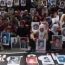 Istanbul hosts rally to commemorate Armenian Genocide