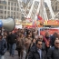 Amsterdam joins global campaign to mark Armenian Genocide anniv.
