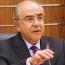 Cyprus parliament speaker slams Turkey's Armenian Genocide denial