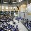 Сопредседатель Партии Зеленых Германии считает, что 2 июня Бундестаг примет резолюцию о Геноциде