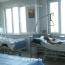 Состояние раненого в Талише военнослужащего стабильно тяжелое с положительной динамикой