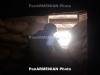Azeri troops fire from RPG-7 grenade launcher towards Armenian positions