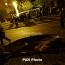 Teens injured in Yerevan bus blast undergo surgery