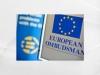 Եվրոպական օմբուդսմենների ինստիտուտը քննադատել է ադրբեջանական դաժանությունները