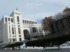 Armenia slams Azeri move to unilaterally denounce a 1994 ceasefire