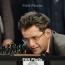 Аронян в 6 раз сыграл вничью на Norway Chess: Он на 6-м месте
