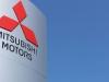 Mitsubishi Motors admits rigging fuel tests since 1991