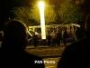 Ավտոբուսի պայթյունից տուժած պատանիները տեղափոխվել են Սբ Աստվածամայր ԲԿ. Ինքնուրույն են շնչում