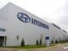 Hyundai Motor posts ninth straight quarterly profit drop
