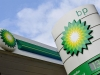 BP eyes more spending cuts after 80 percent drop in profit