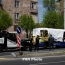NSS rules out terror attack in Yerevan bus explosion case
