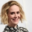 "Sarah Paulson joins J.D. Salinger movie ""Rebel in the Rye"""