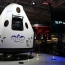 SpaceX aims to send unmanned capsule to Mars in 2018