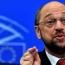ЕС не выдвигал дополнительных условий для отмены визового режима для Грузии