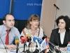 WB OKs $30 mln loan for improving Armenia's power sector