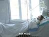 ԱՆ. Դուրս է գրվել շփման գծում վիրավորված 87 անձ, 2-ի վիճակը ծայրահեղ ծանր է