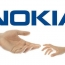 Nokia buys digital health firm Withings, prompts smartwatch rumors
