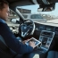 Self-driving Volvos to be trialled in London next year