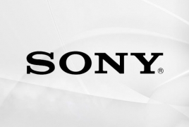 Sony profitability back on track as company posts $1.4 bn annual earnings
