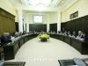 Կառավարությունը հաստատել է բակալավրի ծրագրով ընդունելության տեղերը