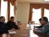 Բարերար Աթայանցը վերականգնելու է Հադրութի բնակավայրերից մեկը