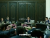 Правительство Армении предложило на год отложить внедрение обязательной накопительной пенсионной системы