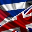 Britain, Cuba talk trade, tourism ties in historic meeting