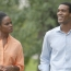 "New ""Southside With You"" trailer shows the Obamas' first date"