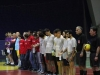 VivaCell-MTS supports mini-football championship in Armenia