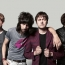 Kasabian rock band announce massive homecoming gig