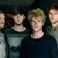 Kodaline to headline numerous stages, fests throughout summer