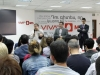 VivaCell-MTS, Transparency Int'l team up to fight corruption