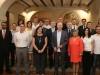 Three Spanish cities recognize Armenian Genocide