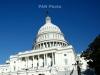Ցեղասպանությանը նվիրված միջոցառում՝ ԱՄՆ կոնգրեսում. Դատապարտվել է ԼՂ դեմ ռազմական ուժի գործադրումը