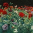 American icons' works lead Sotheby's Spring Sale of American Art