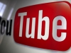 YouTube improves Content ID to protect creators