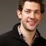 """John Krasinski lands title role in Amazon's """"Jack Ryan"""""""