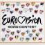 EBU распорядился убрать информацию о запрете флагов на «Евровидении»: Решение было предварительным