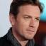 "Ewan McGregor to star in road trip drama ""Don't Make Me Go"""