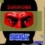"Iconic video game ""Shinobi"" to get film treatment"