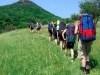 Number of tourists visiting Armenia up by 8.6% in first trimester