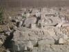 Armenian khachkar destroyed in Arizona