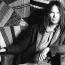 Neil Young announces new live album
