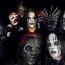 Slipknot's Corey Taylor talks band's future, need for evolution