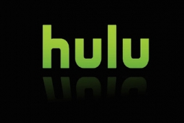 Hulu to reportedly launch own internet TV service